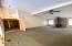 1560 SW Ocean Ct, Waldport, OR 97394 - Great room
