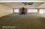 1560 SW Ocean Ct, Waldport, OR 97394 - Great room-