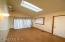 1560 SW Ocean Ct, Waldport, OR 97394 - Studio offf garage