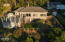 1227 SW Edgewater Dr, Waldport, OR 97394 - Large Deck