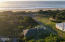 1227 SW Edgewater Dr, Waldport, OR 97394 - Aerial