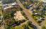 LOT 1129 Hwy 101, Waldport, OR 97394 - Lot 1129 Hwy 101 Waldport (9)