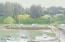 4525 Yaquina Bay Rd, Newport, OR 97365 - 4504 drone 1