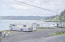 4525 Yaquina Bay Rd, Newport, OR 97365 - 4504 vac 1