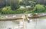 4525 Yaquina Bay Rd, Newport, OR 97365 - 4532 Com