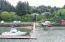 4525 Yaquina Bay Rd, Newport, OR 97365 - Nydigger House Dock