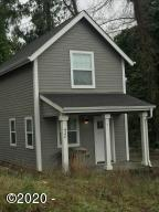 420 SE Oar Ave, Lincoln City, OR 97367