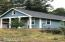 416 SE Oar Ave, Lincoln City, OR 97367 - Outside Pic
