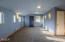 3rd Floor Bonus Room