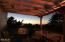 1747 NE 18th St, Lincoln City, OR 97367 - Outdoor Living Space Sunset