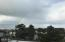 1747 NE 18th St, Lincoln City, OR 97367 - View from upstairs