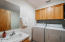 1925 NW 38th St, Lincoln City, OR 97367 - Photos for The WVMLS-5923