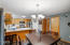 1925 NW 38th St, Lincoln City, OR 97367 - Photos for The WVMLS-5929