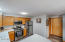 1925 NW 38th St, Lincoln City, OR 97367 - Photos for The WVMLS-5939