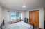 1925 NW 38th St, Lincoln City, OR 97367 - Photos for The WVMLS-5950
