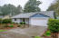 1925 NW 38th St, Lincoln City, OR 97367 - Photos for The WVMLS-5978
