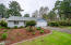 1925 NW 38th St, Lincoln City, OR 97367 - Photos for The WVMLS-5981