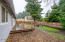 1925 NW 38th St, Lincoln City, OR 97367 - Photos for The WVMLS-5988