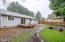 1925 NW 38th St, Lincoln City, OR 97367 - Photos for The WVMLS-5989