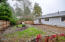 1925 NW 38th St, Lincoln City, OR 97367 - Photos for The WVMLS-5991