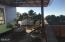 1747 NE 18th St, Lincoln City, OR 97367 - Outdoor Living Space 1