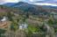 16935 Mt Hebo Rd, Hebo, OR 97122 - 16935MtHebo-27