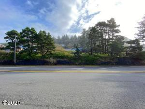 100BLK N Hwy 101 Tl2800/3100/3200/3300, Depoe Bay, OR 97341 - Lot 1.7
