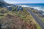 356 Yachats Ocean Rd, Yachats, OR 97498 - 3-Yachats Ocean Rd