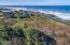 356 Yachats Ocean Rd, Yachats, OR 97498 - 4-Yachats Ocean Rd