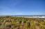 356 Yachats Ocean Rd, Yachats, OR 97498 - 19-Yachats Ocean Rd
