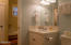 69 Ocean View St, Depoe Bay, OR 97341 - Master Bath