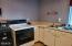 331 E Logsden Rd, Siletz, OR 97380-9617 - Kitchen 2