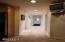 331 E Logsden Rd, Siletz, OR 97380-9617 - New Addition