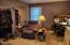 331 E Logsden Rd, Siletz, OR 97380-9617 - Bedroom 2