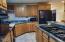 331 E Logsden Rd, Siletz, OR 97380-9617 - View 2