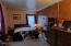 331 E Logsden Rd, Siletz, OR 97380-9617 - Bedroom 1