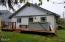331 E Logsden Rd, Siletz, OR 97380-9617 - Addition