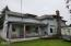 331 E Logsden Rd, Siletz, OR 97380-9617 - Front View 2