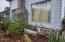 331 E Logsden Rd, Siletz, OR 97380-9617 - Front View 4