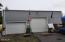 331 E Logsden Rd, Siletz, OR 97380-9617 - 2005