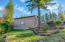 1508 SE Alder Way, Toledo, OR 97391