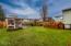 430 NW 55th St, Newport, OR 97365 - IMG_0405-Edit-Edit