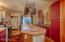 323 NW Lee St, Newport, OR 97365 - 20201104-OC3A0281_HDR