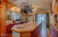 323 NW Lee St, Newport, OR 97365 - 20201104-OC3A0286_HDR