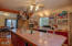 323 NW Lee St, Newport, OR 97365 - 20201104-OC3A0301_HDR