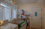 323 NW Lee St, Newport, OR 97365 - 20201104-OC3A0306_HDR