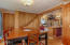 323 NW Lee St, Newport, OR 97365 - 20201104-OC3A0311_HDR