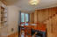 323 NW Lee St, Newport, OR 97365 - 20201104-OC3A0316_HDR