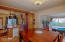 323 NW Lee St, Newport, OR 97365 - 20201104-OC3A0321_HDR