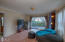 323 NW Lee St, Newport, OR 97365 - 20201104-OC3A0326_HDR